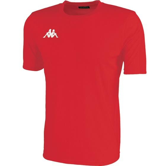 Camiseta Rovigo