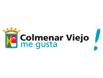 colmenarviejo.com/