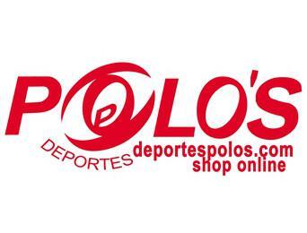 https://www.deportespolos.com/