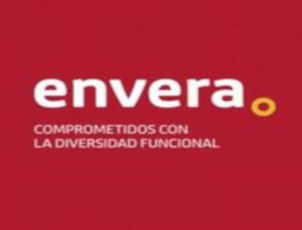 grupoenvera.org/