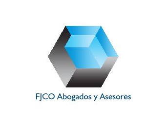 fjcoasesores.com