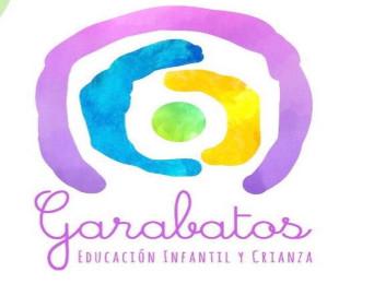eigarabatos.com/