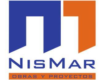 nismar.es