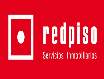Red Piso