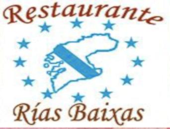 restauranteriasbaixas.blogspot.com/