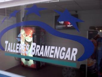 www.eurotaller.com/taller/697/talleres-bram