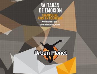 colmenar.urbanplanetjump.es/