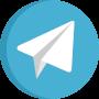 Telegram A.D. COLMENAR VIEJO