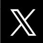 Twitter A.D. COLMENAR VIEJO