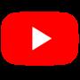 Youtube A.D. COLMENAR VIEJO